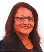 Ana Rosa-Randolph, CEO and President'
