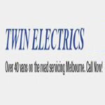 Electricians Melbourne'