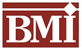 Company Logo For BMI Benefit Mangagement Inc.'