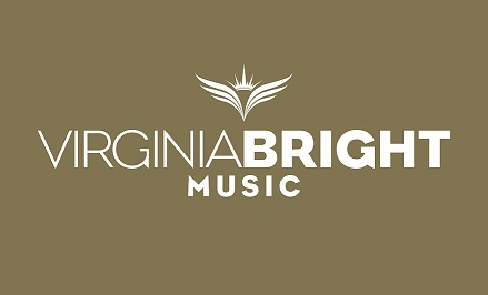 Company Logo For Virginia Bright'