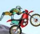 TopMotorcycleGames.com'