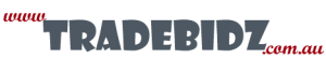 Company Logo For Tradebidz'