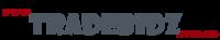 Tradebidz Logo