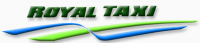 Royal Taxi Logo