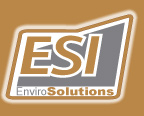 EnviroSolutions Inc. Logo