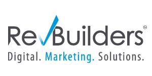 Company Logo For RevBuilders Marketing'