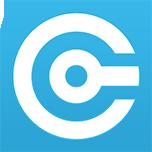 Company Logo For Mediapro UG'