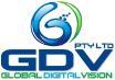 Global Digital Vision Pty Ltd'