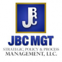 JBC MGT Foundation