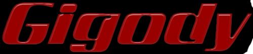 Company Logo For Gigody.com'