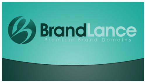 brand Lance'