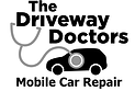 Company Logo For The Driveway Doctors'