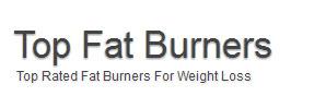 Top Fat Burnerss'