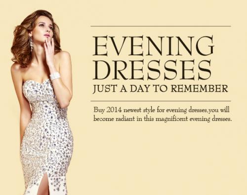 Dylanquee UK- Wedding Dresses, Formal Dresses'