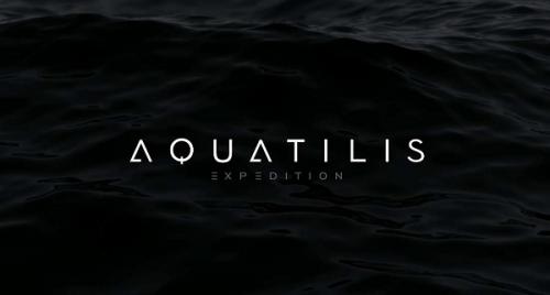 Aquatilis Expedition'