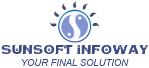 Sunsoft Infoway'