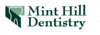 Mint Hill Dentistry Logo