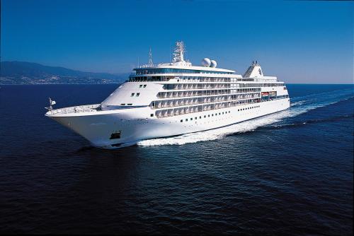CruiseSecretsExposed.net'