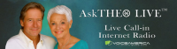 Ask THEO
