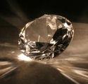 Learn about chocolate diamond rings at the chocolatediamond-'