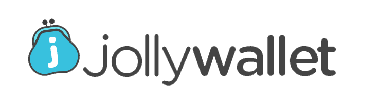 Company Logo For jollywallet