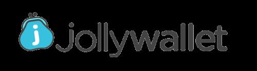 Company Logo For jollywallet'