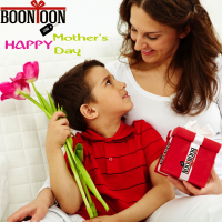 Boontoonmothersday