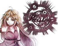 Hurricane Paisley: The Visual Novel Cross-Archer Studios
