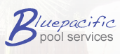 Blue Pacific Pool Services'