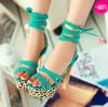 Summer New Sandals Sale'