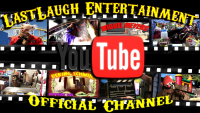 Street Grease LastLaugh Entertainment