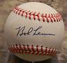signaturebaseballs.com'