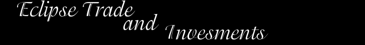 Eclipse Trade and Investments Logo