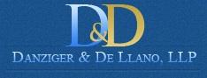 Danziger & De Llano, LLP'