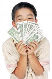 Paydayloansolutions.net Does Not Lag Behind In Providing Qui'