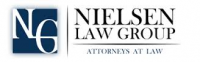 Nielsen Law Group