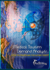 2014 Medical Tourism Global Consumer Demand Survey Analysis'