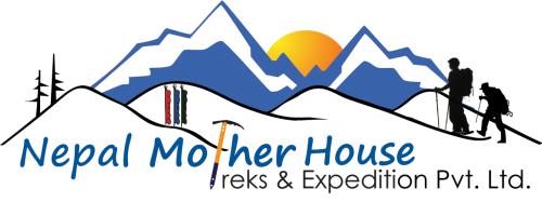 Trekking in Nepal, Nepal Trekking, Himalaya Trekking, Expedi'