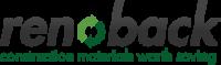 Renoback Logo