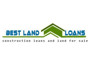 Best Land Loans'