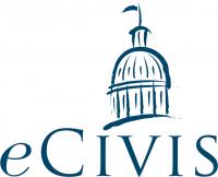 eCivis, Inc. Logo