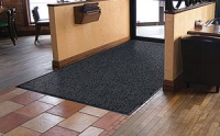 Adirondack Direct Dust-Star™ Wiper Mat