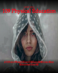 109 Physical Education