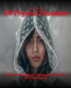109 Physical Education'