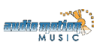 Audio Motion Music, Inc. announces the opening of its&rs'