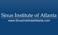 Sinus Institute of Atlanta