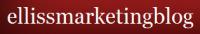 Ellissmarketingblog.com Logo