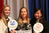 MedJobbers NJ Nurses Convention 1'