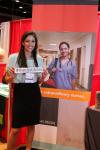 MedJobbers NJ Nurses Convention 2'