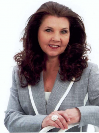 Patti Cornette - Top Agent in Georgia